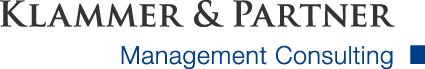 Logo_RGB_Klammer&Partner dunkel für Web